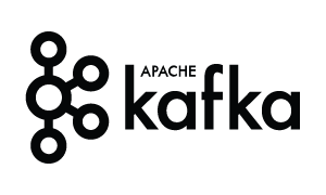<strong>Apache Kafka</strong> Icon