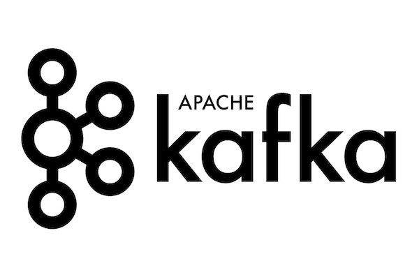 apache kafka logo. introduction to apache kafka for python programmers matt howlett logo