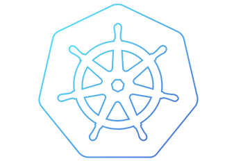 Introducing the Confluent Operator: Apache Kafka® on Kubernetes