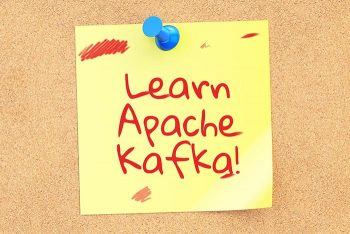 learn-kafka