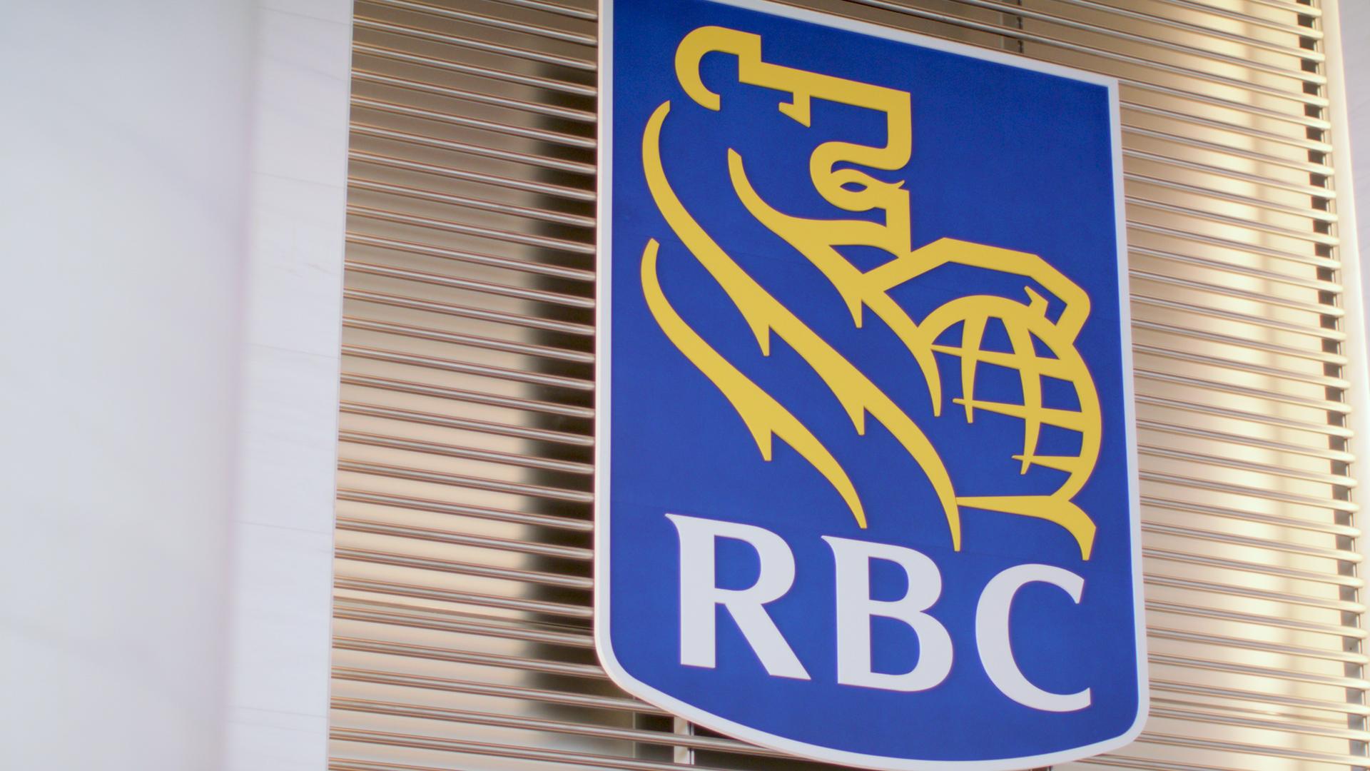 RBC's Data-Driven Transformation with Confluent Platform