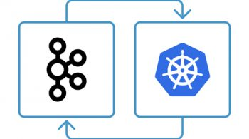 Running Apache Kafka on Kubernetes – Could you? Should you?