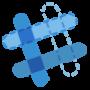 Community Slack Icon