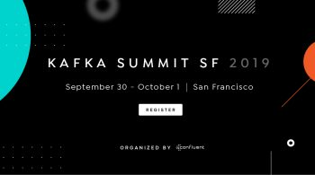 Events and Conferences: Apache Kafka & Streaming Platform | Confluent