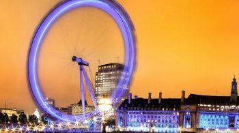London Dev Community Meetup <p> </p>