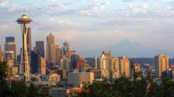 Elastic{ON} Tour: Seattle