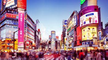 MEETUP - Apache Kafka Meetup Japan #5 @LINE