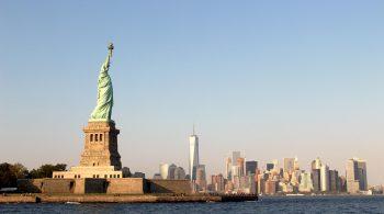 Scala Days New York