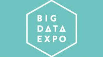 Events and Conferences: Apache Kafka & Streaming Platform