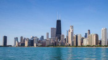 Meetup: Chicago Area Kafka Enthusiasts