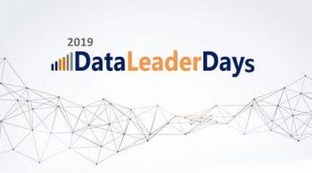 Data Leader Days