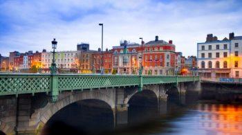 Dublin Apache Kafka Meetup