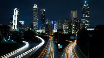 AWS Summit Atlanta