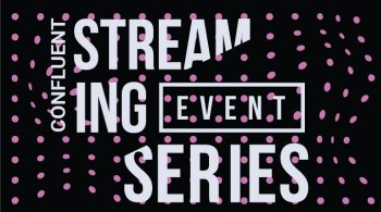 Confluent Streaming Event - Madrid