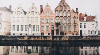 Devoxx Belgium 2018