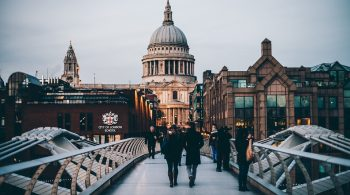 Big Data London