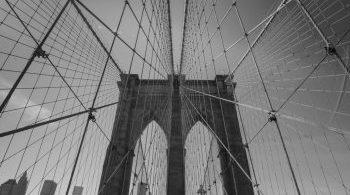 Kafka Summit New York City <p></p>