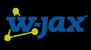 W-JAX