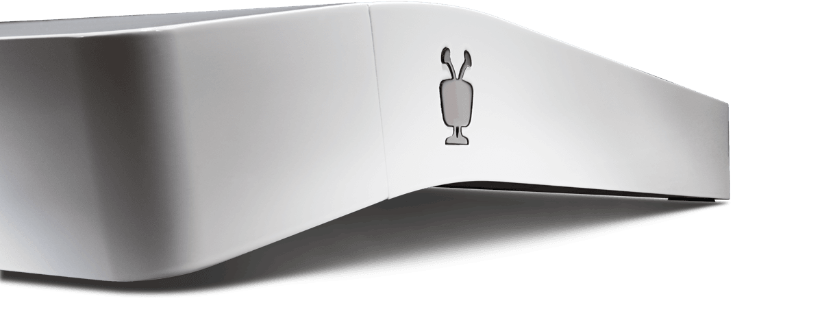 TiVo began working with Confluent and implemented Apache Kafka to better manage and leverage their data to continue their legacy of revolutionizing how ...