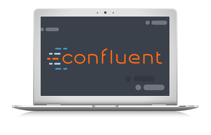 Apache Kafka&trade; for Microservices: <br/>A Confluent Online Talk Series